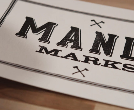 holtarts-the-book-of-manly-marks-kickstarter-video-production
