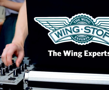 HoltArts-Wingstop-Lifestyle-Commercial