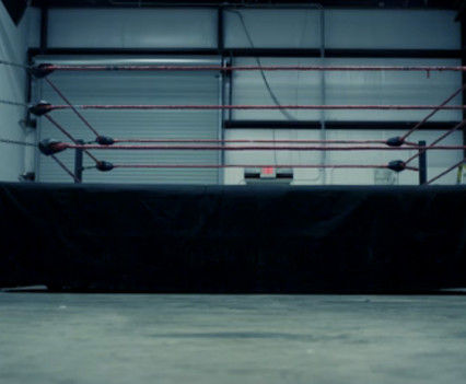 XCW-Wrestling-35D-HoltArts